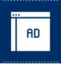 広告運用最適化
