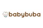 babybuba